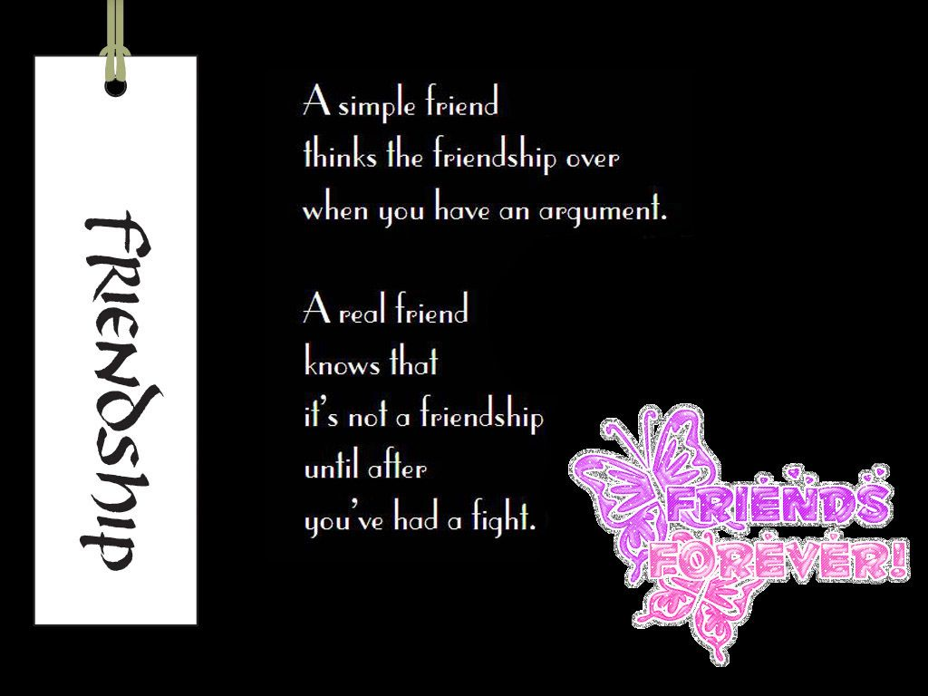 Quotes About Friendship Fights Dog Friend Wallpapers Dog Friend Wallpapers Ega Guoguiyan  Art
