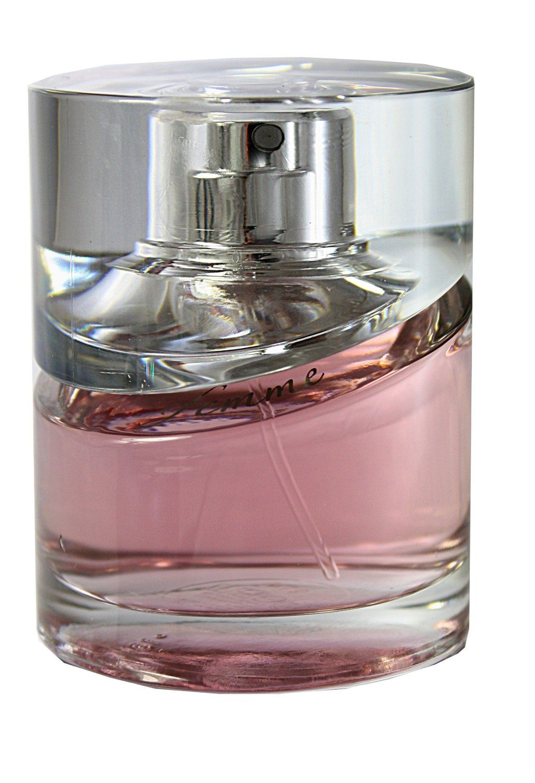 d6564ea6fd26 Boss Femme Parfum Pour Femme par Hugo Boss   Parfums pour femme ...