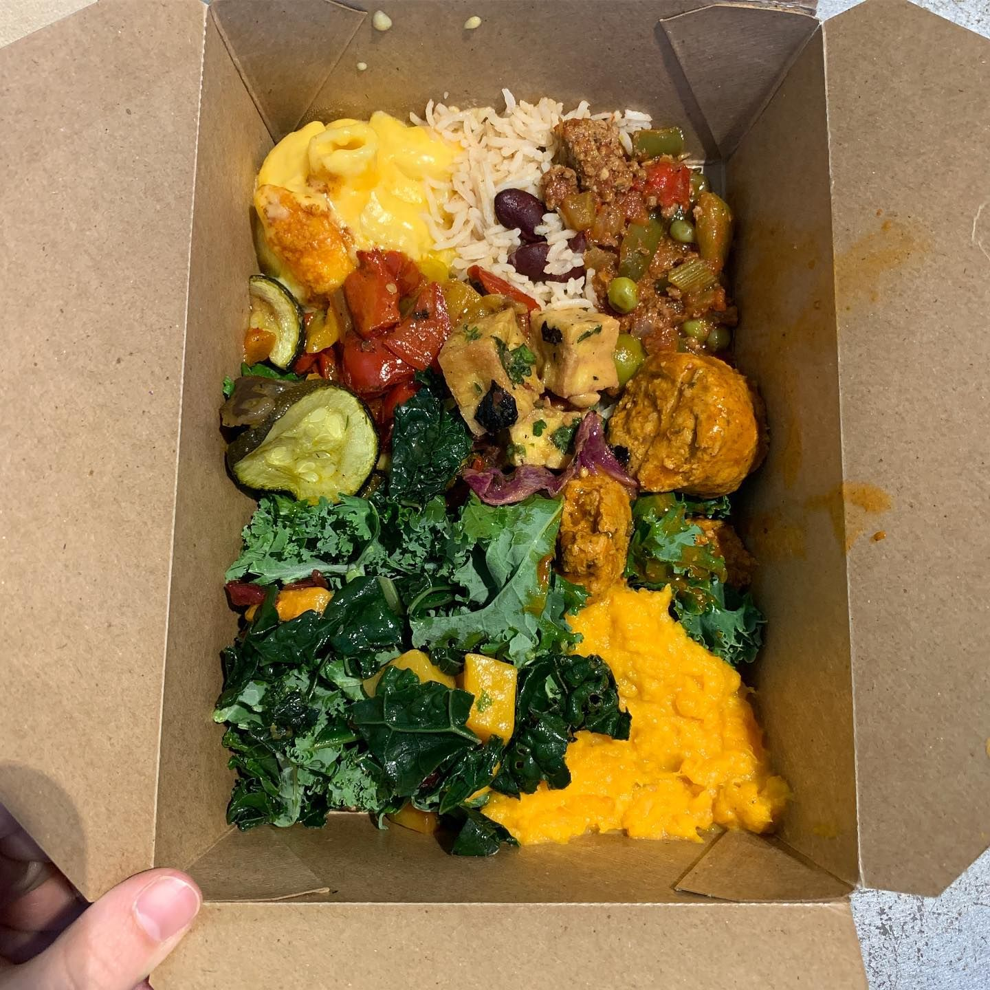 Lunch At Whole Foods Is Always Thankful We Are Now Within Walking Distance Winterpa In 2020 Weeknight Dinner Recipes Easy Whole Food Recipes Whole Foods Market