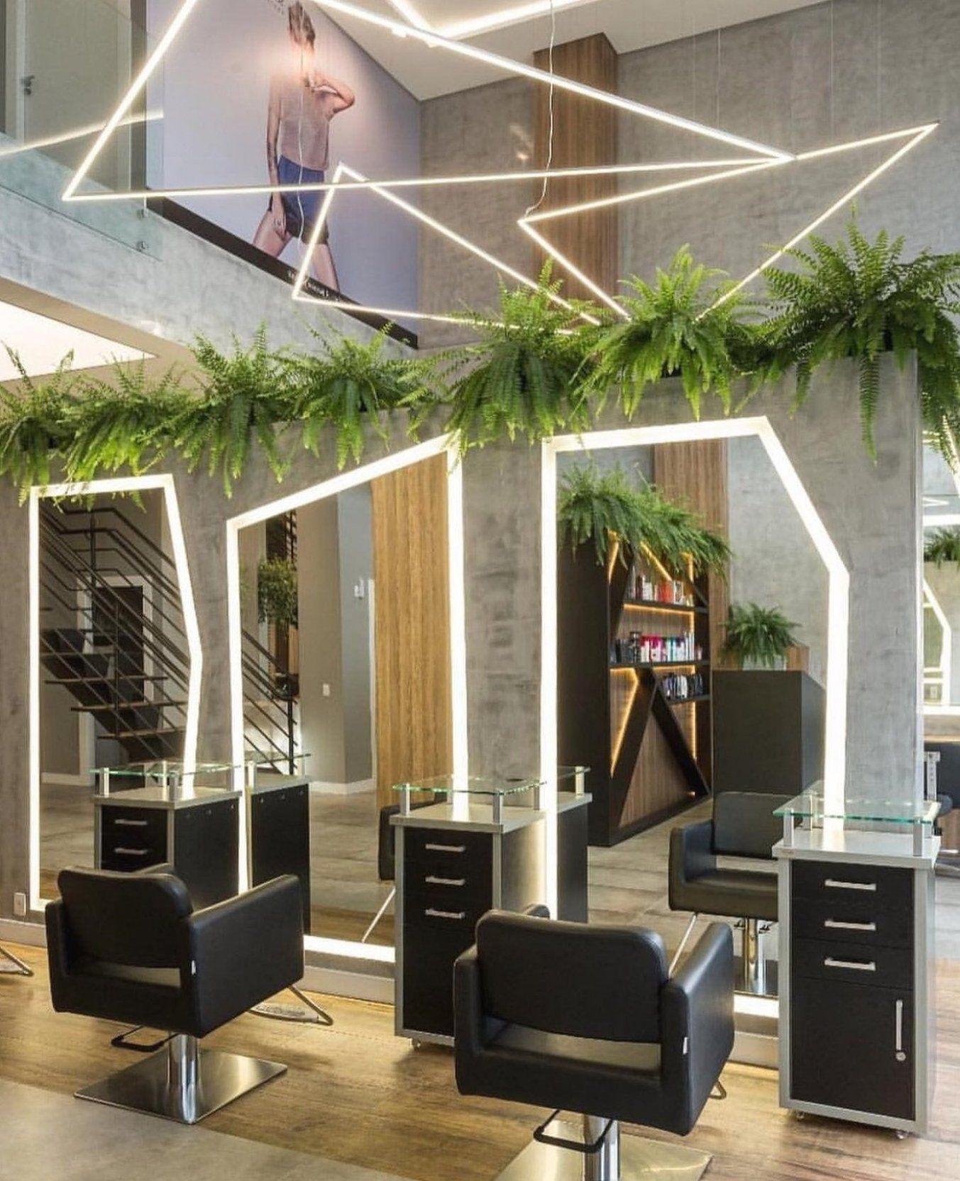 nail salon interior design software hair salon interior design