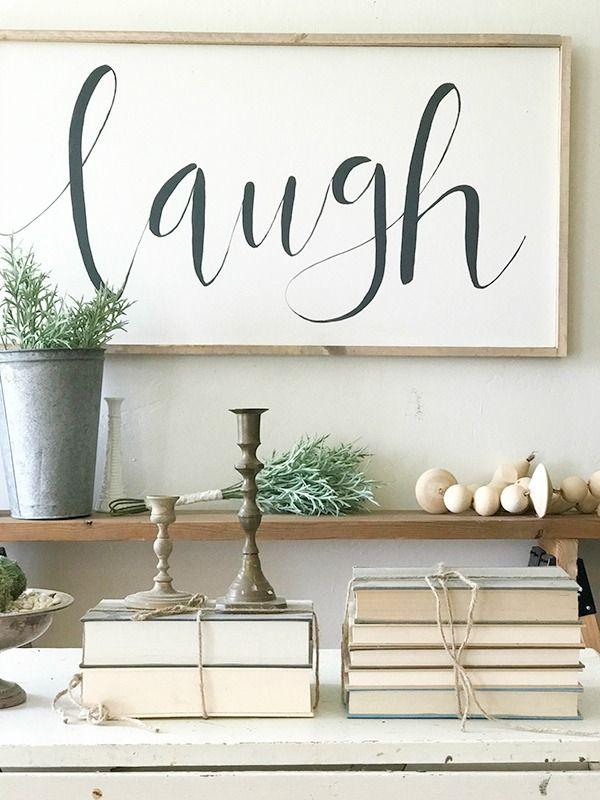 Best Farmhouse Living Room Ideas For The Summer Summer Living 400 x 300