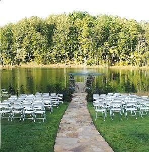 151 Wedding Venues in Atlanta, Georgia (With images ...