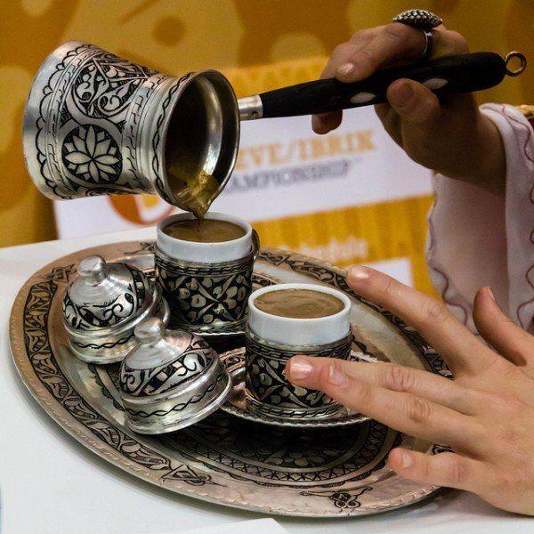 Coffee, кофе