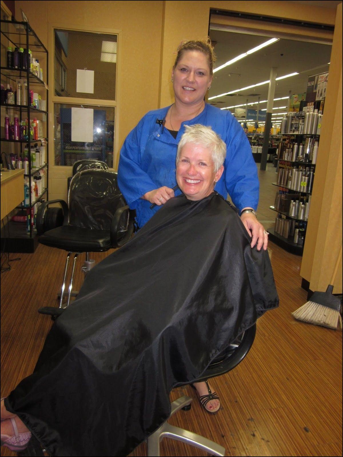 Wal mart haircut hairstyles ideas pinterest haircuts
