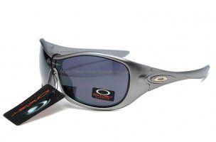 fake oakleys Speechless Women's Sunglasses Polished Gray Frame Blue Lens http://www.saleoakley.net/