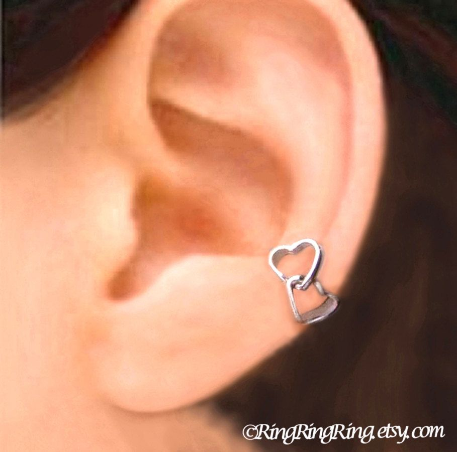 Extreme nose piercing   images about peircings on Pinterest  Cartilage earrings Ear