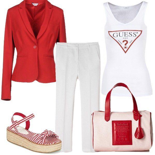 Come vestirsi per un aperitivo serale: l'outfit migliore a ...