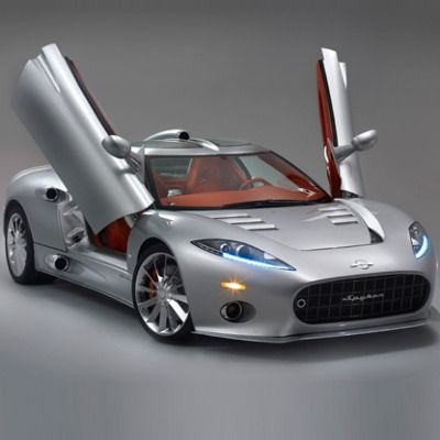 Cars For Car News And Expert Reviews - Top ten affordable sports cars