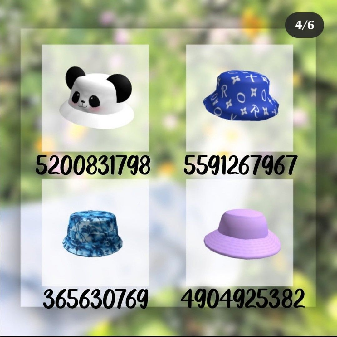 Pin On Roblox Codes
