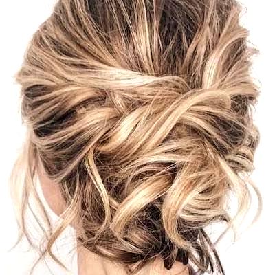 Salas Topuz Sac Modelleri In 2020 Hair Styles Hair Long Hair