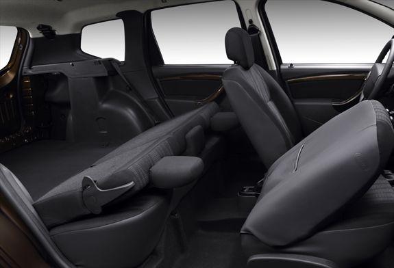 نظرة عامة رينو داستر السيارات رينو دولة الإمارات العربية المتحدة بحرين العربية السعودية عمان قطر كويت Renault Duster Dacia New Renault