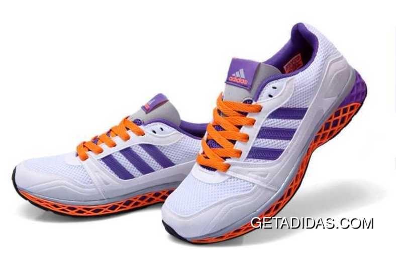 Adidas Shoes Store Designer Outlet Adidas Oregon Ultra M Running Shoes Dark Gray online shop