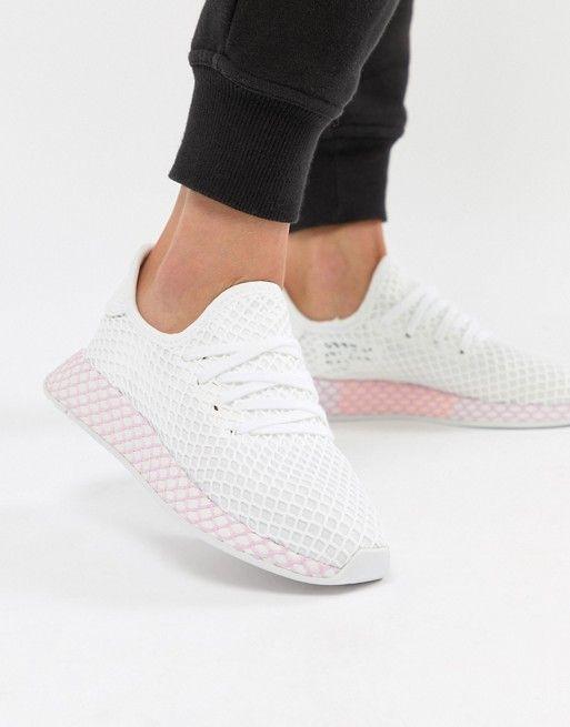 f8c946f37 Adidas Originals - NMD CS2 PK W. Harper Store - Clothing   Sneakers ...
