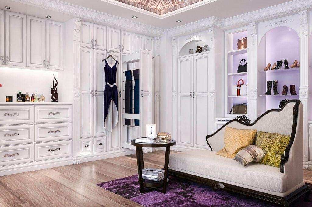 Enticing Closet Dresser Combo Design For Room Ornament In 2020