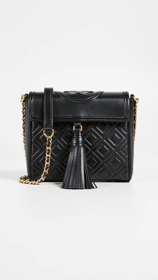 500de4483 ShopStyle Collective   Bags in 2018   Pinterest   Crossbody bag ...