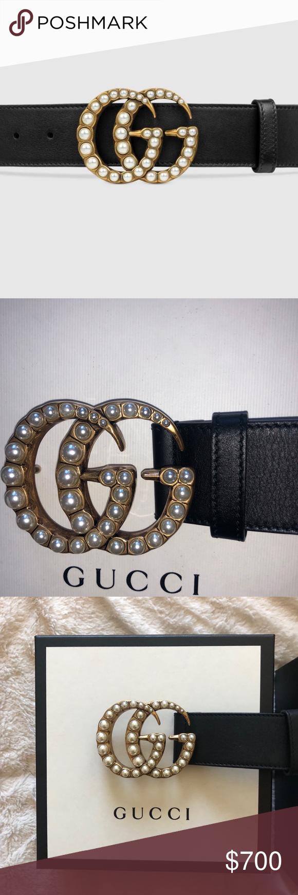 Gucci Belt Gucci Belt Gucci Black Black Gucci Belt