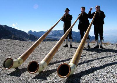 german instruments | German Music | Pinterest | Instruments