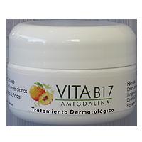 B17 Skin Cream