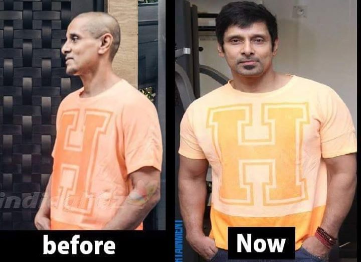 Body transformation o chiyan vikram pinterest body body transformation o altavistaventures Choice Image
