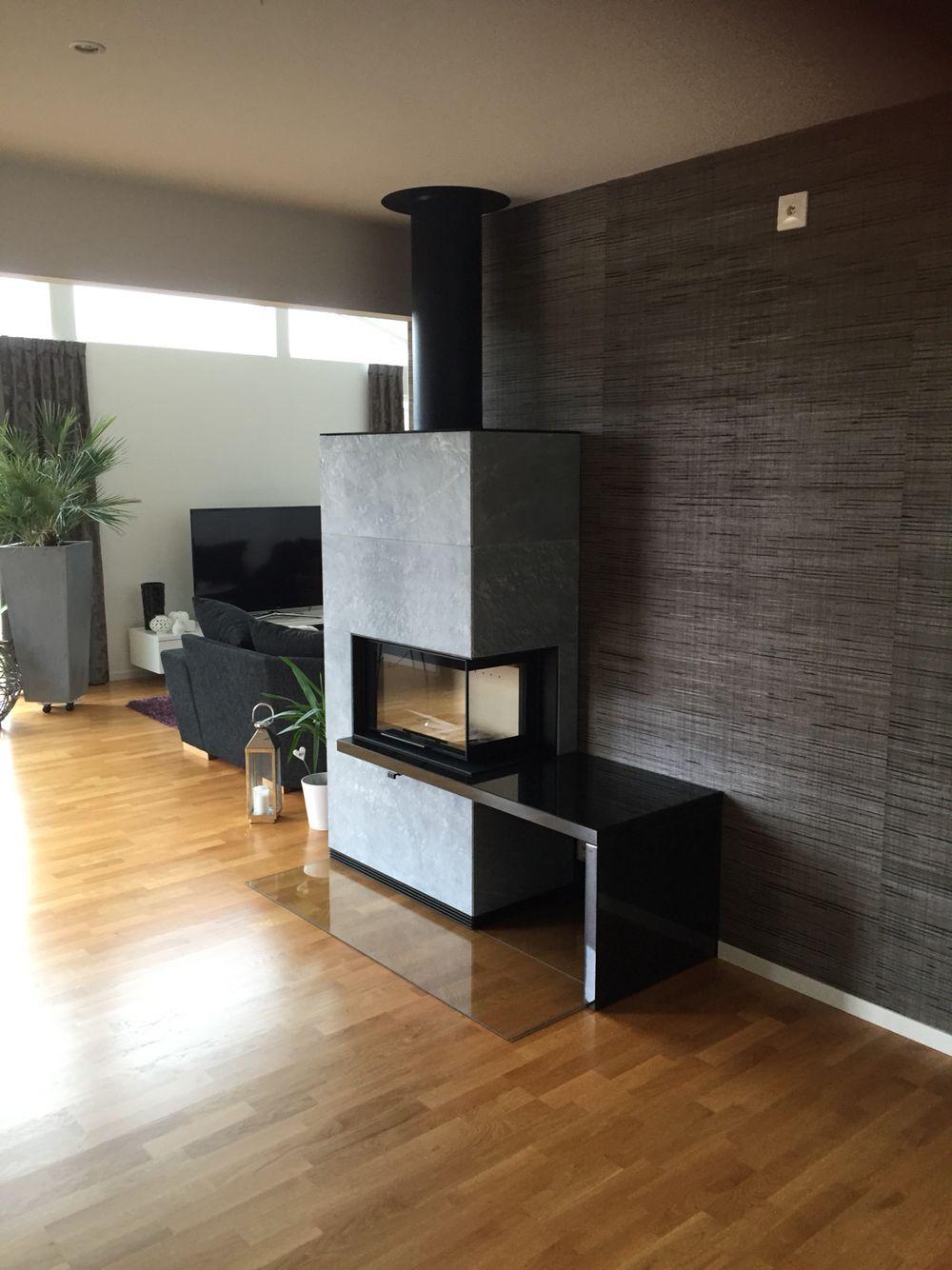 kamin contura kaminer kakelugnar kaminer pinterest. Black Bedroom Furniture Sets. Home Design Ideas
