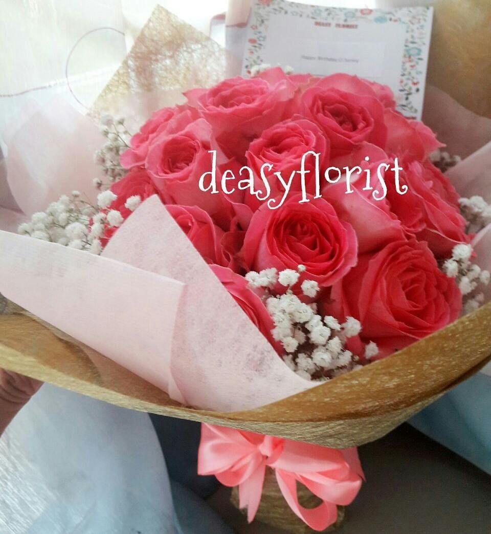 Mawar Mawar Merah Mawar Putih Mawar Biru Mawar Pink Bunga Mawar Buket Mawar Hand Buket Mawar Mawar Mawar Merah Mawar Biru Mawar Putih