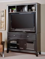 Upperwoods Furniture provides wide variety of contemporary living ...