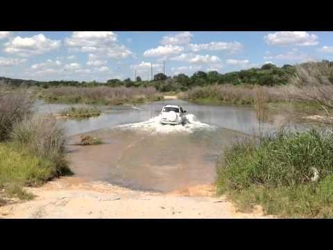 PR Team Of Central Texas - YouTube