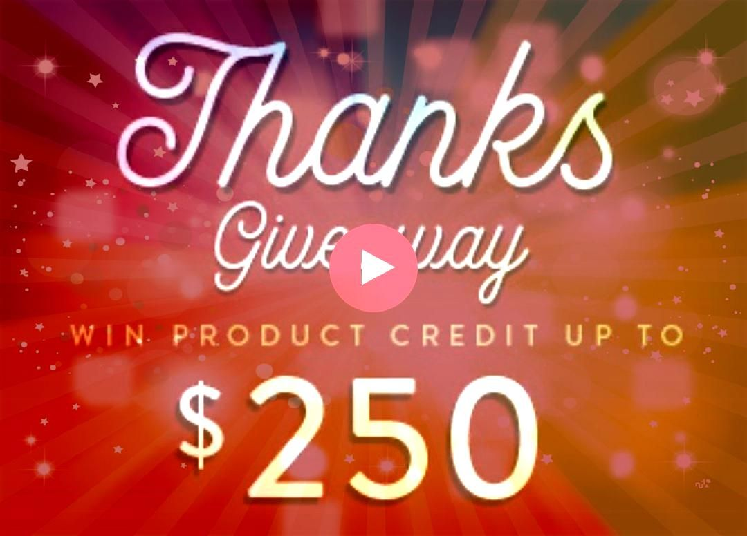 my party and click on Happy Thanks Giveaway for details Profile in linkpartyEnter my party and click on Happy Thanks Giveaway for details Profile in linkparty Free Shippi...