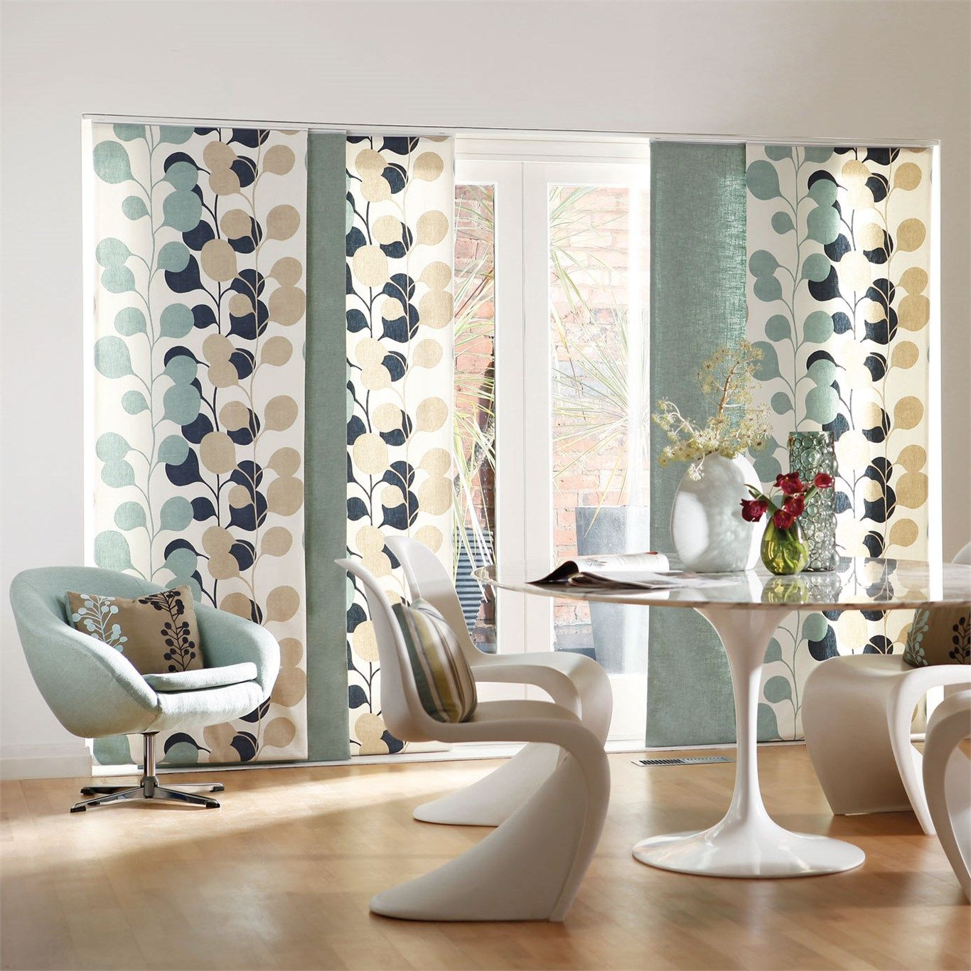 Products | Harlequin - Designer Fabrics and Wallpapers | Pod | Best ...