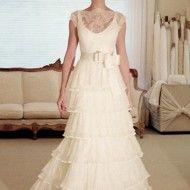 vestido-noiva-não tradicional-off white-rosa-champagne (28)