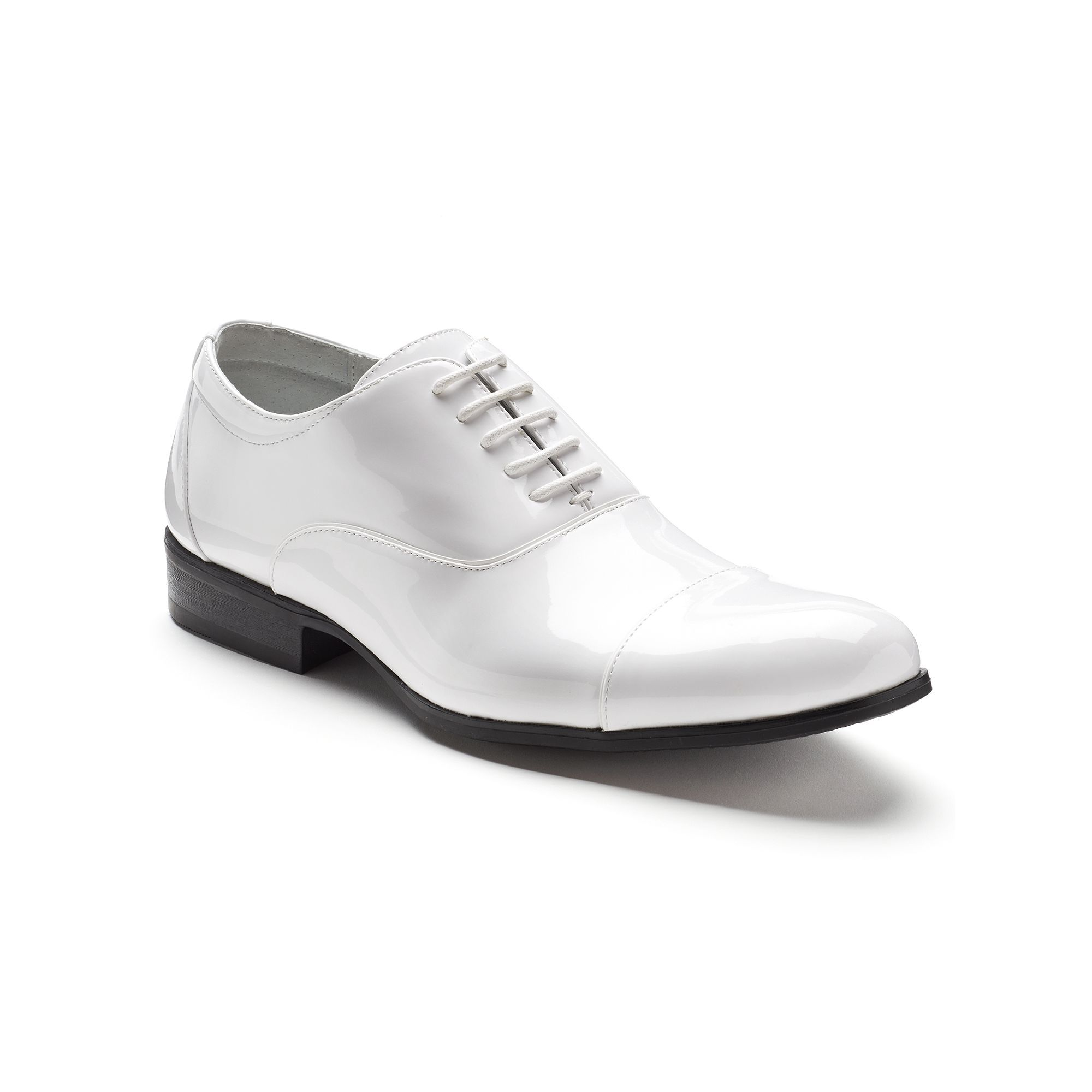 a372f0eb607 Stacy Adams Gala Men's Oxford Dress Shoes in 2019 | Products | Dress ...