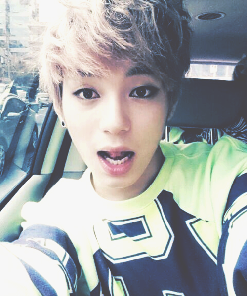 Kpop Lc9 And J Hyo Image Korean Idol Korean Bands Kpop