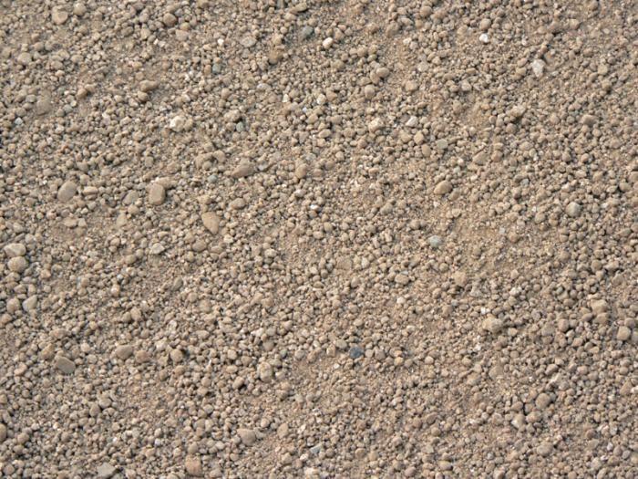 Design Sleuth An Elegant Gravel Path Gardenista Decomposed Granite Patio Decomposed Granite Gravel Path