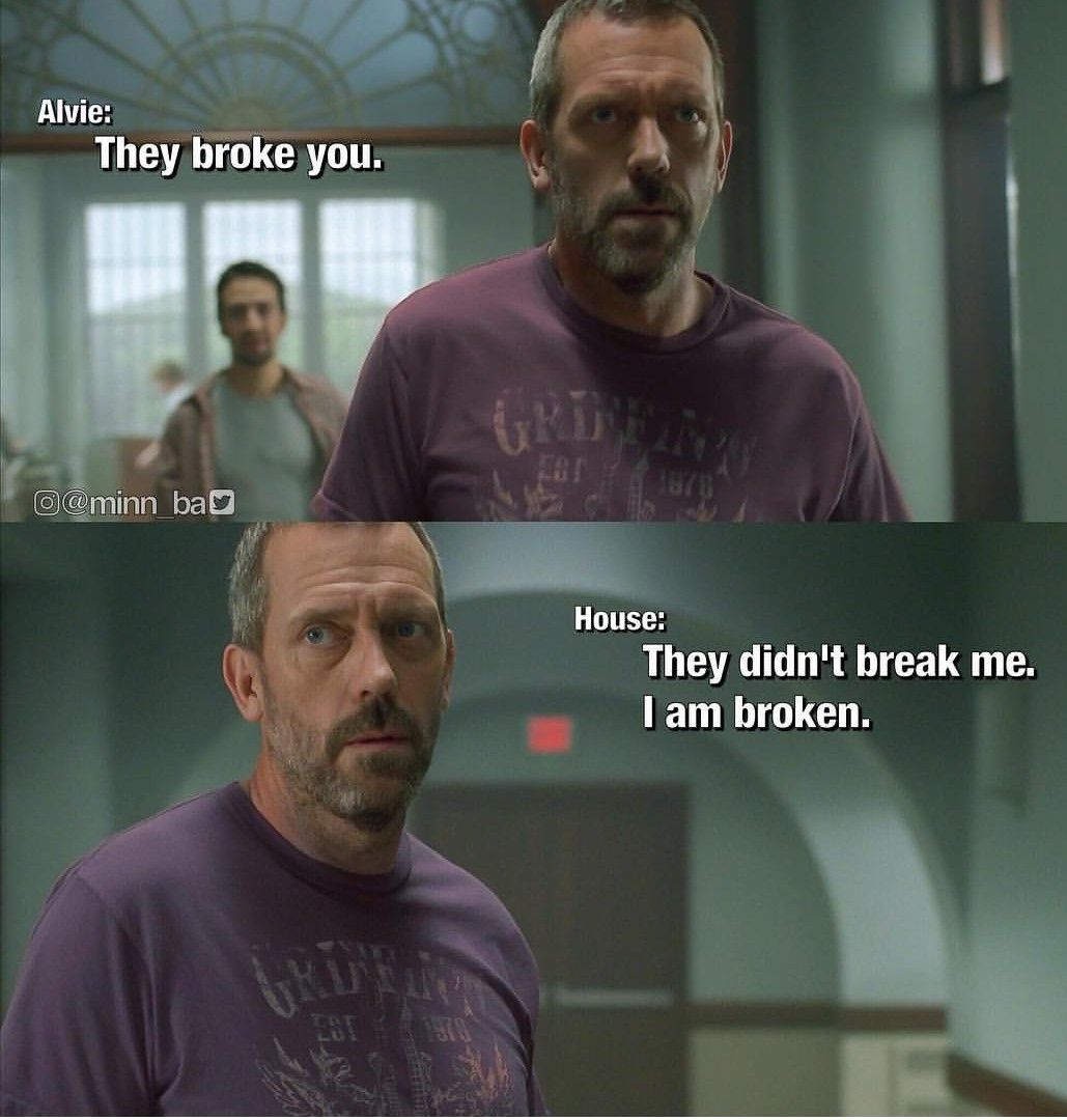 Dr House Hugh Laurie House Md Quotes Dr House Dr House Quotes