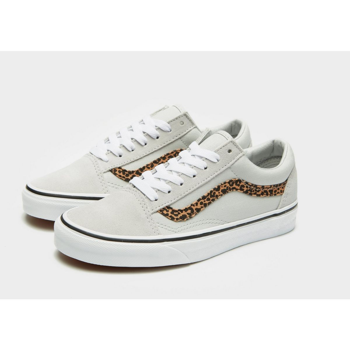 fantastisk pris stor rabat detaljering Vans Old Skool Women's | Dressy | Vans old skool, Jd sports ...