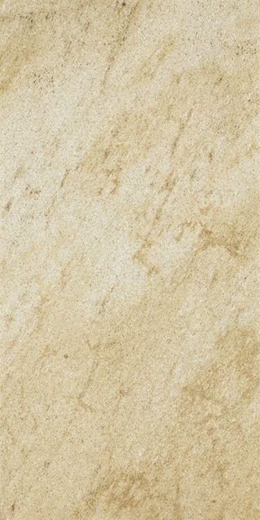 #Marazzi #Evolutionstone Quarzite 30x60 cm MHO2   #Feinsteinzeug #Steinoptik #30x60   im Angebot auf #bad39.de 36 Euro/qm   #Fliesen #Keramik #Boden #Badezimmer #Küche #Outdoor