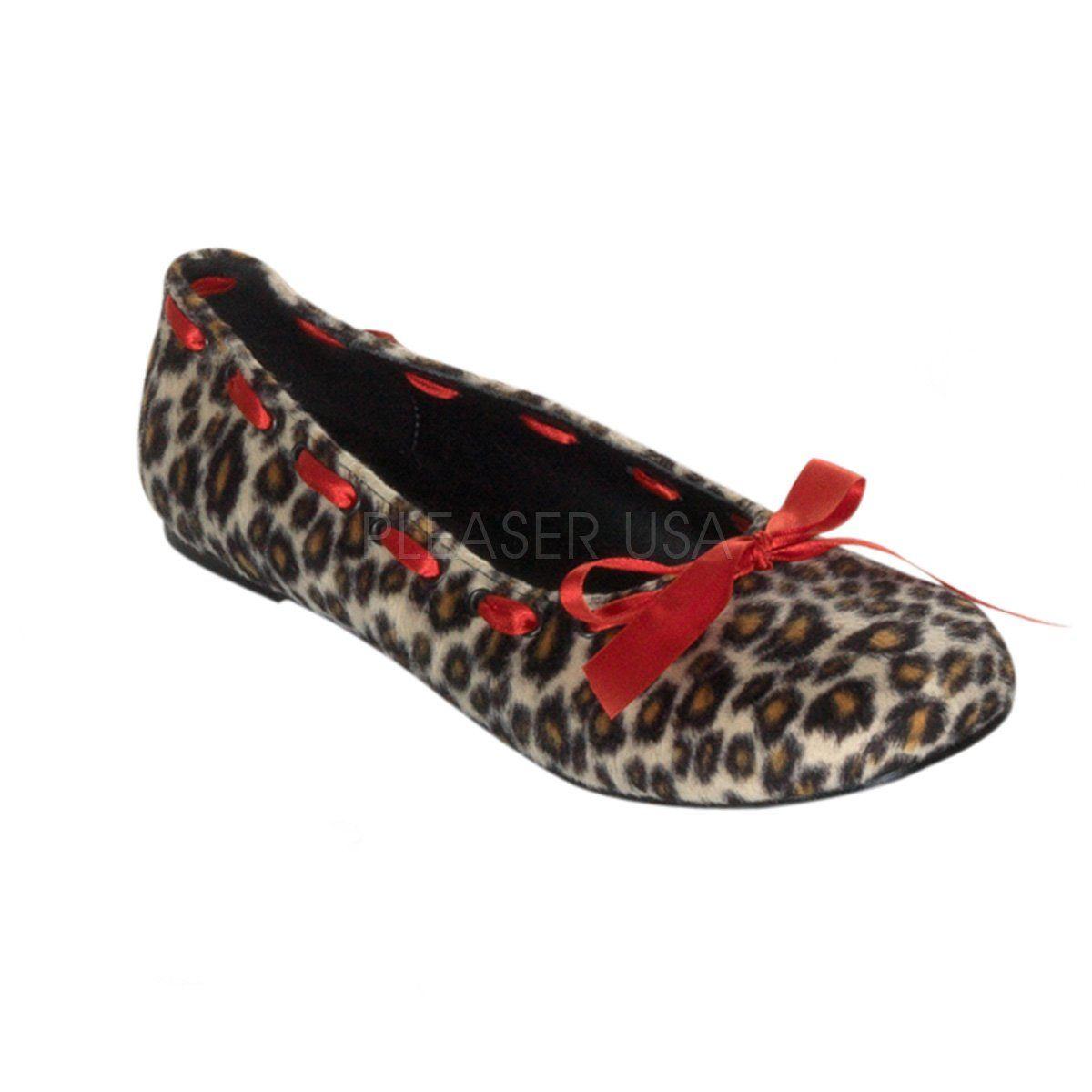 980175908b7f MICHAEL Michael Kors Women's Ella Flat Chocolate Printed Snake/Embossed  Crocco Flat 7 M - Flats for women (*Amazon Partner-Link) | Flats for Women  | Flats, ...