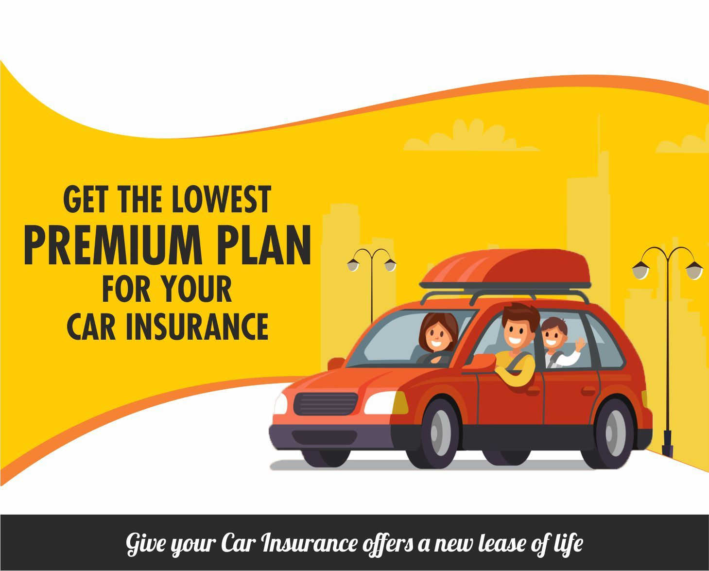 midvale auto insurance breach