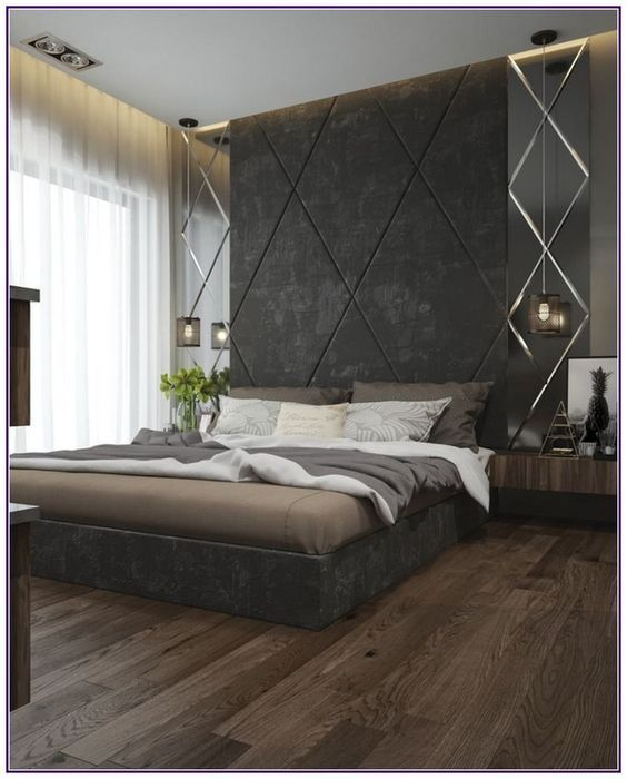 Western Home Decor Modern Bedroom has never been so Affordable! Since the beginning of the year many girls were looking for our Flawless guide and it is finally got released. Now It Is Time To Take Action! See how... #interiors #homedecor #interiordesign #homedecortips.Western Home Decor  Modern Bedroom has never been so Affordable! Since the beginning of the year many girls were looking for our Flawless guide and it is finally got released. Now It Is Time To Take Action! See how... #interiors #