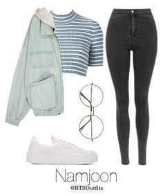 Photo of Vintage Fashion – Nadine Blog