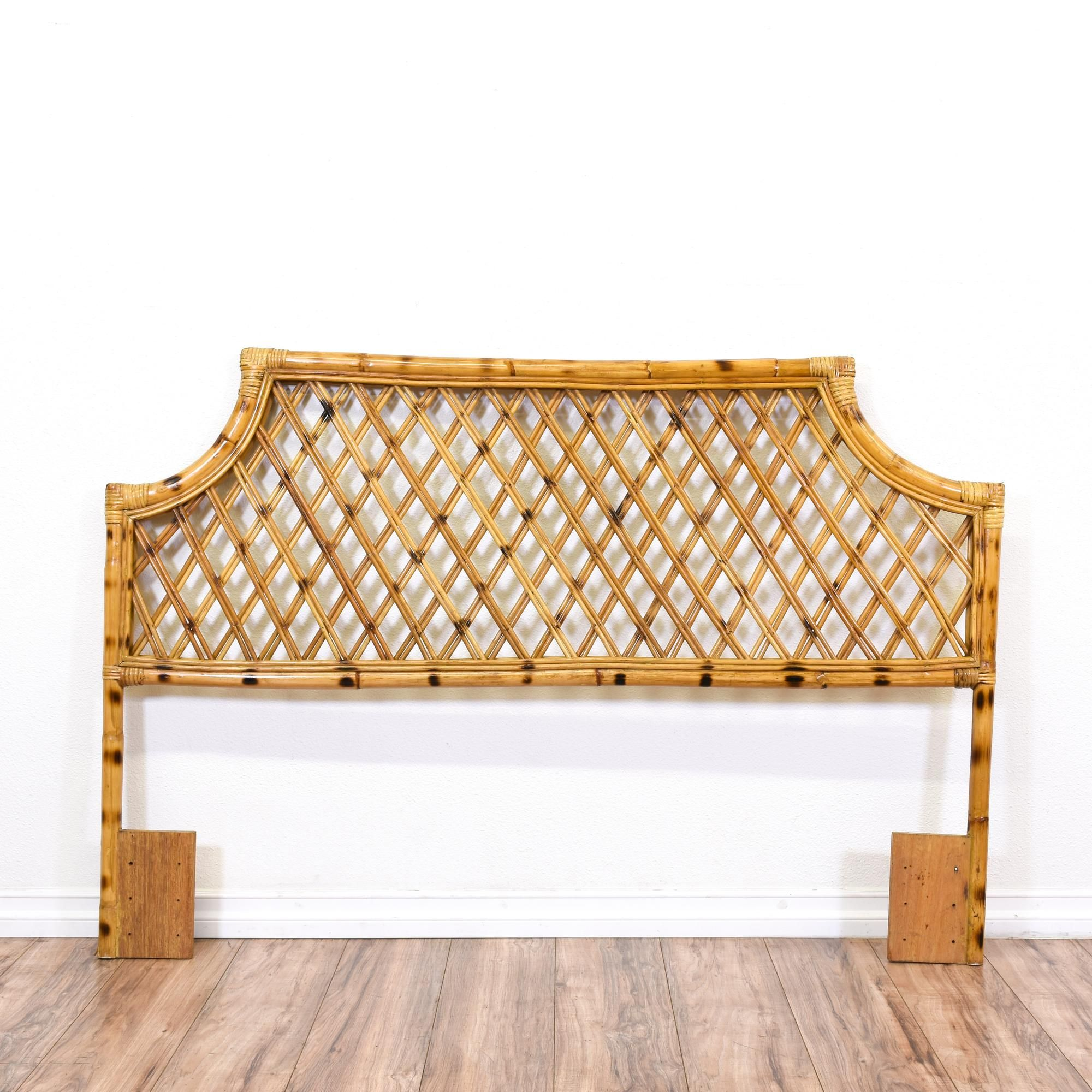bamboo wood with loveseat showing to photos of room furniture living attachment sofas welcome cane nature and regard works sectionals