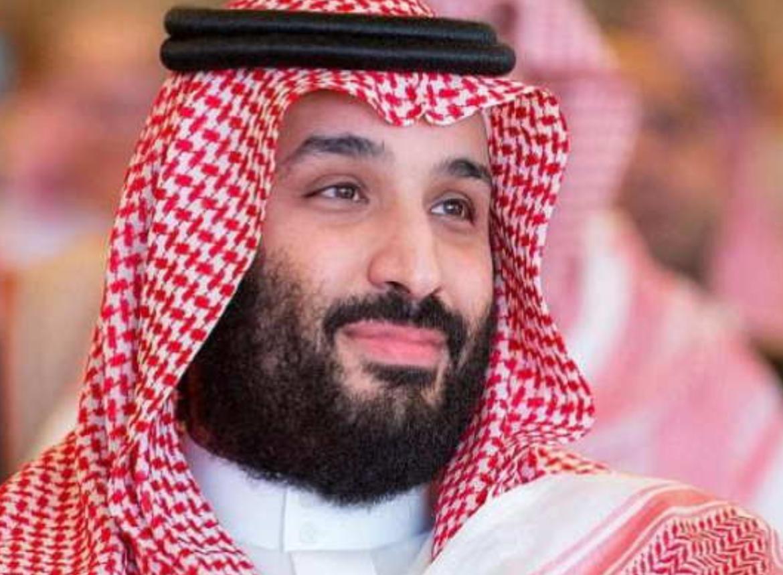 ابن نايف اشتكى لعمه تجويع زوجته وبناته تفاصيل جديدة حول إجراءات واعتقالات ابن سلمان Jamal Prince Mohammed Prince