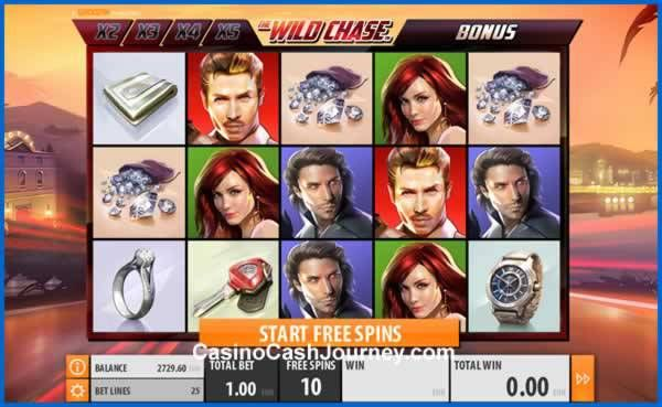 Sizzling hot deluxe free slot