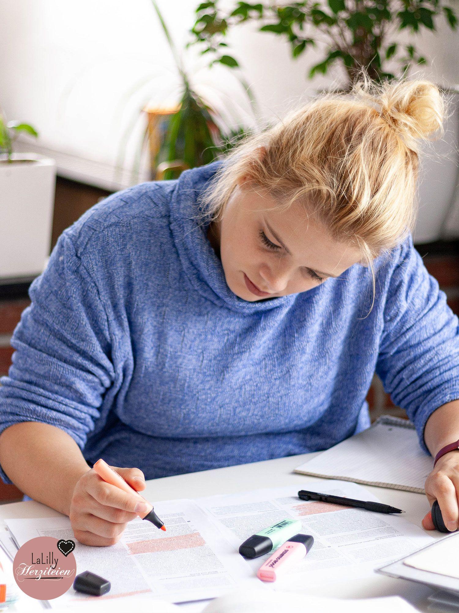 Studieren Mit Berufsausbildung