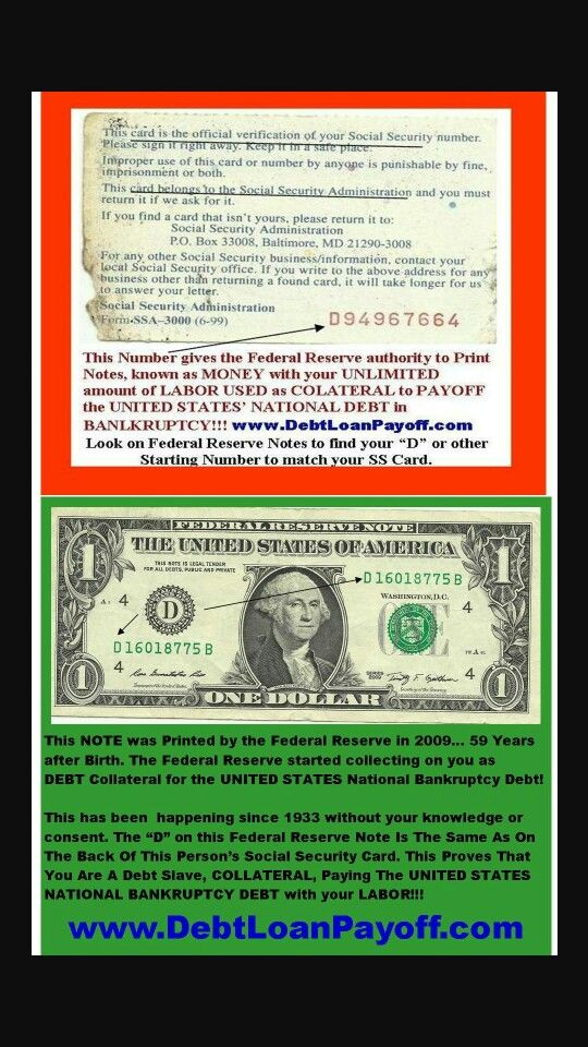 Pin By Aviyah Israel On Illusion Of Freedom Pinterest Debt