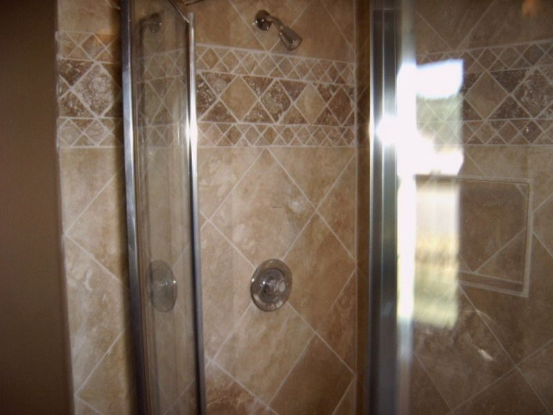 1000 images about shower tile designs on pinterest shower tiles bathroom shower tiles and tile