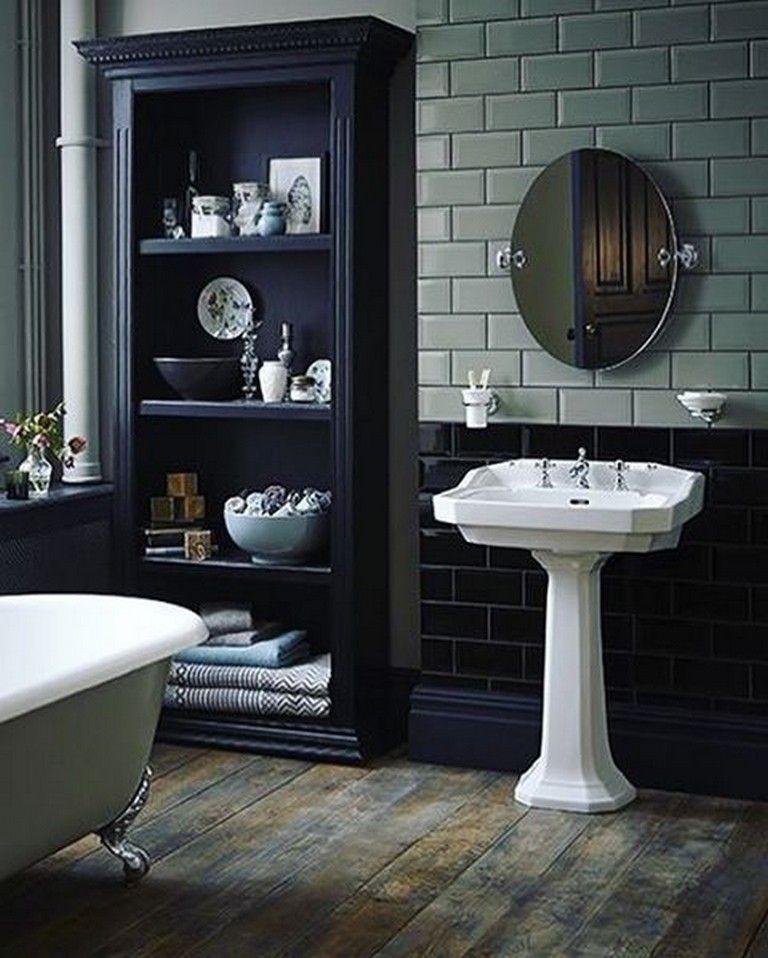 Cheap Apartment Decor Saleprice 25 Vintage Bathroom Decor