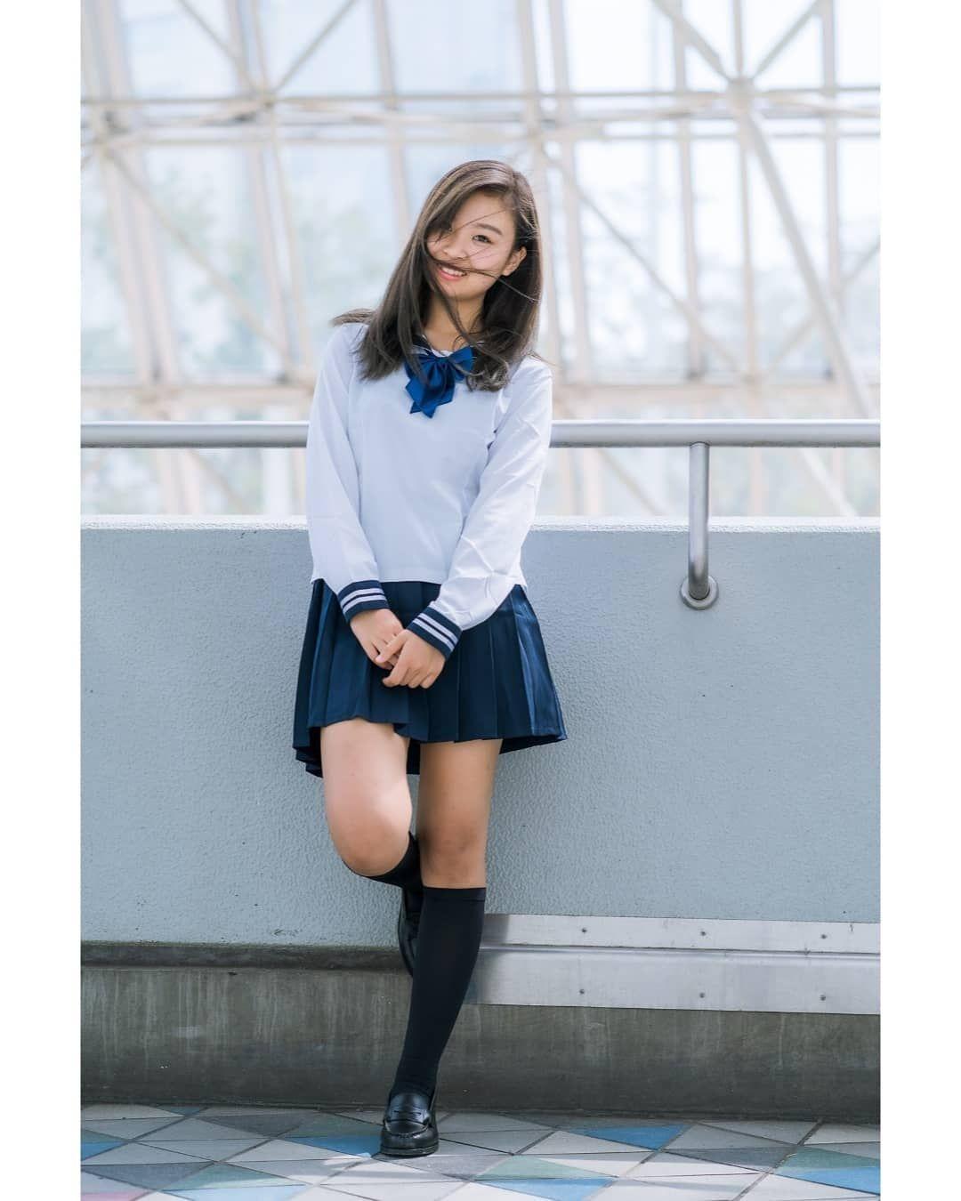 """優斗's Instagram photo: """". RINOさん . 【再レタッチ】 . #作品撮りモデル #portrait #ポートレート好きな人と繋がりたい #ポートレート #東京カメラ部 #girl #cute #love #portraits_dream #portrait_ig…"""""""