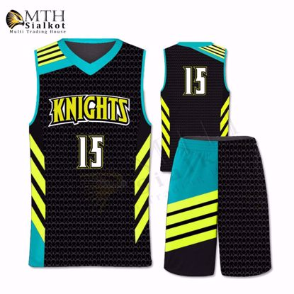 Show Details For Mth Basketball Uniforms Basketball Uniforms Design Basketball Uniforms Sports Jersey Design