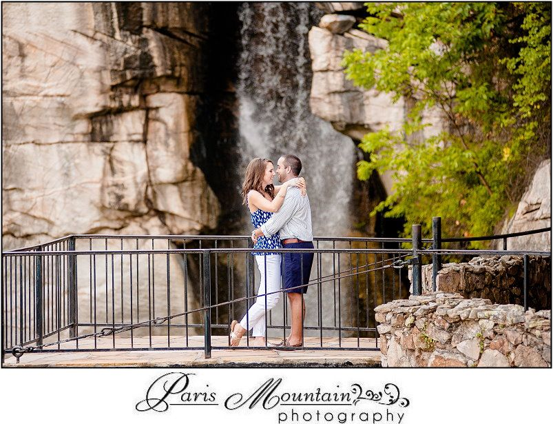 Rock City Engagement Google Search